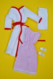 Fleur outfit 1274