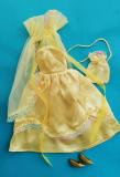 Fleur outfit 1500