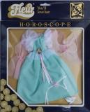 Fleur MOC outfit Horoscope Pisces