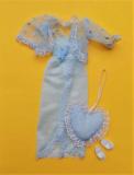 Fleur outfit doll Sweet Dreams
