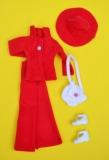 Fleur outfit 1203