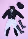 Fleur outfit 1205