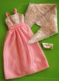 Fleur outfit 1223