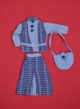 Fleur outfit 1261 (2)