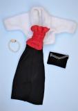 Fleur outfit 1269