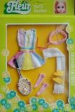 Fleur MOC outfit 1287 Tennis