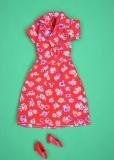 Fleur outfit doll Kittie