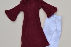 Fleur outfit 1238