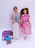 Heart Family doll 6
