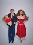 Heart Family doll 5