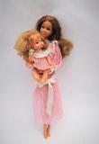 Heart Family doll 7