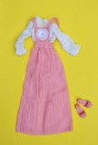 Sweethearts dolls Melinda outfit
