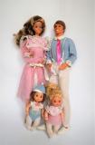 Heart Family doll 2