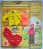 Sunshine Family z