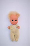 Sunshine Family dolls Z Baby Sweets