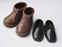 Sunshine Family shoes grandparents (2)