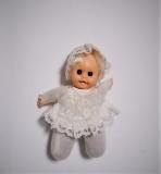 y Matchbox mini dolls Le Mimmine El Greco