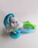 Hasbro Fairy Tails