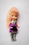 Hasbro Moon Dreamers Moon Gazer doll