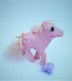 My Little Pony G1 Lickety Split