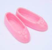 Lady LovelyLocks shoes Z shoes Z