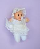Matchbox mini dolls Le Mimmine El Greco