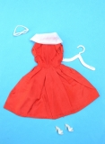 Barbie clone cloths outfit Fab Lu Babs or Wendy or alike 5
