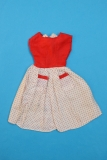 Barbie clone cloths outfit Fab Lu Babs or Wendy or alike 4