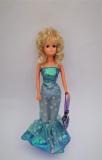 Barbie clone doll Betty Teen Tong 1