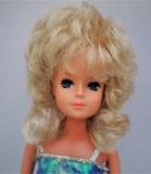 Barbie clone doll Betty Teen Tong 2
