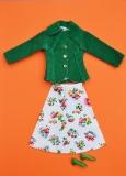 Barbie clone clothes outfit Petite