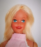 Barbie clone doll Francie 2