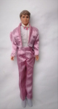 Petra doll 2000 Fred Starlight doll 3