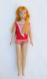 Barbie clone doll Skipper clone doll 2