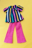 Tressy outfit 1975