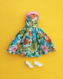 Barbie clone cloths outfit Wendy
