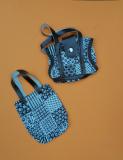 aae accessories