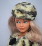 Tressy doll 1977 blue eyes 2
