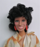 Dolly Dots doll Esther 2