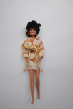 Dolly Dots doll Esther 1