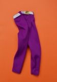 Jem outfit Rio doll pants