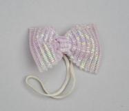 Jem outfit z acc Shana hair ribbon