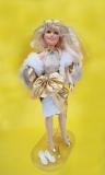 Jem doll Glitter n Gold 1