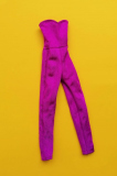 Jem outfit original Ony the Beginnings