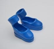 Leggy Pepper shoes blue