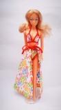 Petra doll 1977 Sommerwind Hawaiian 1