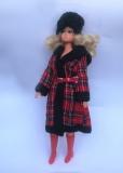 Petra doll 1975 4