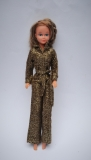 Tressy doll 1980 in original outfit