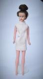 Tressy doll 1st edition in original dress