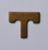 Tressy key